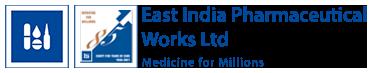 East India Pharma Shop